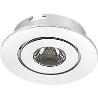 Wholesale LED Ceiling Light Series Product  Recessed Ceiling Light-7002-LH from china suppliers