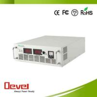 Wholesale APT - DC regulated power supply from china suppliers