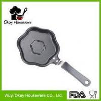 Wholesale chocolate muffin cupcake baking tray mould or pie mold and silicone round cake pan from china suppliers