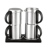 COFFEE CUP Product name:SZ-CC300B SET