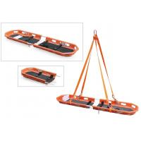 Wholesale RC-E2 Basket Stretcher(Separable) from china suppliers