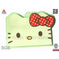 bank card holder HL1063