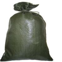 Wholesale sandbag Erosion Control Products from china suppliers