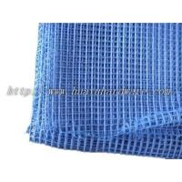 Wholesale Construction Building Products debris net from china suppliers