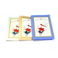 Wholesale PP photo album HL129 from china suppliers