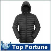 For men cheap jackets winter jacket