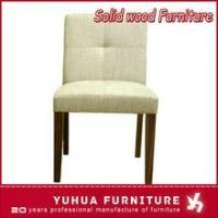 Custom upholstered chairs images buy custom upholstered chairs