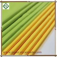 China Hot Sale Polyester Taffeta for Lining on sale