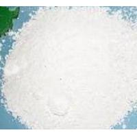 Wholesale Organic Chemical Pentaerythritol from china suppliers