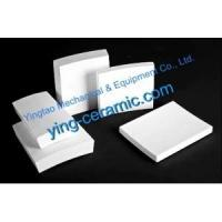 Wholesale Wear-resistant Alumina Tile from china suppliers