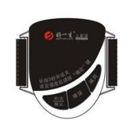 Wholesale Anti-snoring device from china suppliers