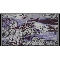 Wholesale JERSEY FABRIC SERIES ITEM NO:WJK645 from china suppliers