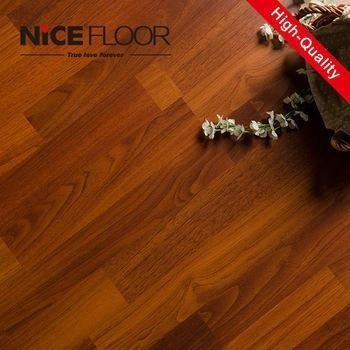 Ac3 crystal surface laminate flooring from german kronotex for Kronotex laminate flooring sale