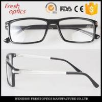 Best Eyeglass Frame Color : Latest eyeglasses frames women - buy eyeglasses frames women