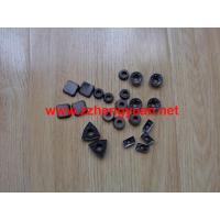 Wholesale Metalworking tools CNC inserts from china suppliers