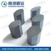 Wholesale scrap core drill bits for oil well driller and scraper driller from china suppliers
