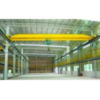 Wholesale LB Explosion Proof 0verhead Crane from china suppliers