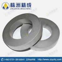 Wholesale OEM non-standard tungsten carbide dies from china suppliers