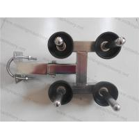 Wholesale Jetter Tray KW-JT002 from china suppliers