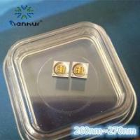 Wholesale Ceramic SMD 260nm UVC LED from china suppliers