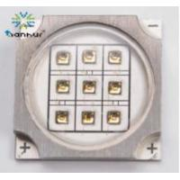 Wholesale Zhuhai Tianhui Ceramic Package COB LED Chip UV LED Steril Multi-chip LED 265nm from china suppliers