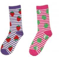 Wholesale WS010 women socks from china suppliers