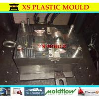 Wholesale Commodity mould JBMPlastic jewel box mould from china suppliers
