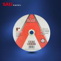 Buy cheap Cutting Wheel 9 from wholesalers