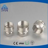 Wholesale Englarger For Cable Gland cable accessries brass material from china suppliers