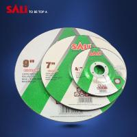 Buy cheap Grinding Wheel Grinding stone disc from wholesalers