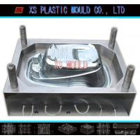 Bathtub mould XS-003Newborn tub mould