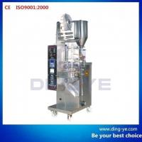 Wholesale DXDL-150II Automatic Liquid Packaging Machine from china suppliers