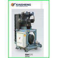 Wholesale 580Psi Air Compressor from china suppliers