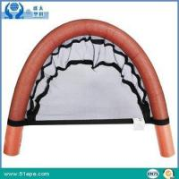 Wholesale water chair from china suppliers