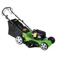 Wholesale Concrete Mixer Lawn Mower from china suppliers