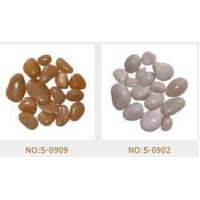 Wholesale Flooring river stone2 from china suppliers