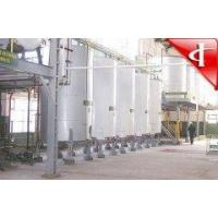 Wholesale Alkali refining acid from china suppliers