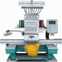 Wholesale Embroidery Single Head Machine  Embroidery
