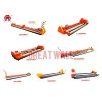 Wholesale Concrete Pavement Leveling Machine from china suppliers