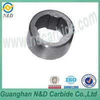 Wholesale High Precision YG6 Cemented Tungsten Carbide Sleeve from china suppliers