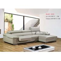 Latest l shape leather sofa buy l shape leather sofa for L shaped couch name