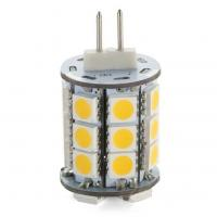 Wholesale G4 Led Bulb DC 12V 27SMD 5050A from china suppliers