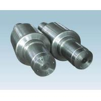 Centrifugal Casting Iron Roll