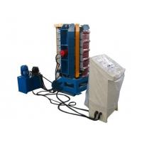 pressing&crimping machine