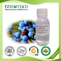 Wholesale Juniper Berry Oil,Juniper Berry Essential Oil from china suppliers