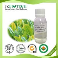 Wholesale Tea Tree Oil,Tea Tree Essential Oil from china suppliers