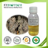 Wholesale Agarwood Oil,Agarwood Essential Oil from china suppliers