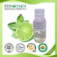 Wholesale Peppermint Oil,Peppermint Essential Oil from china suppliers