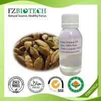 Wholesale Nutmeg Oil,Nutmeg Essential Oil from china suppliers