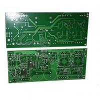 Wholesale MKPCB1208001 FR4 Pcb board from china suppliers